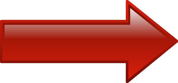 Prenuptial Agreement Form Prenuptialagreements