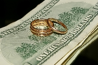Postnuptial Agreements Prenuptialagreements Org