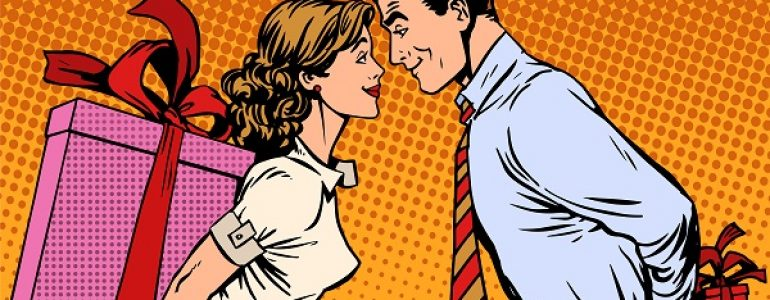 The Best Answers To Frequently Raised Objections About Prenups